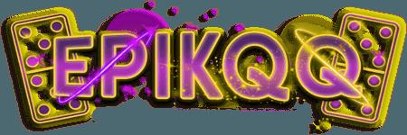 logo epikqq